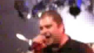 DESmod   Laviny (live In Komarno)