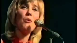 Anne Murray Cotton Jenny Music