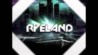 Emeli Sande - Heaven ( Ryeland Bootleg)