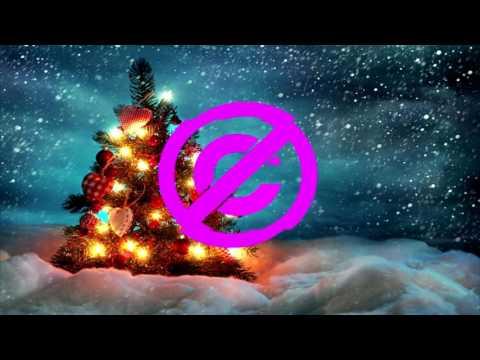 Jingle Punks–Jingle Bells  Новогодняя музыка без авторских прав