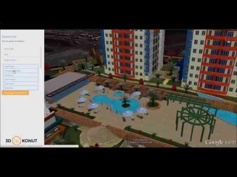 Evviva Gold Videosu