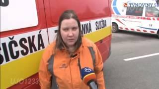 Skús sa nezasmiať - Slovak Edition Try Not To Laugh Challenge