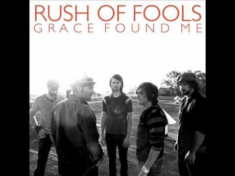 Música Grace Found Me