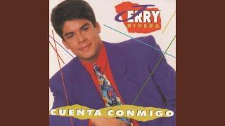 """Video thumbnail of """"Jerry Rivera - Amores Como el Nuestro"""""""