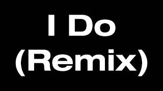 Young Jeezy ft. Jay-Z, Drake & Andre 3000 - I Do (Remix)