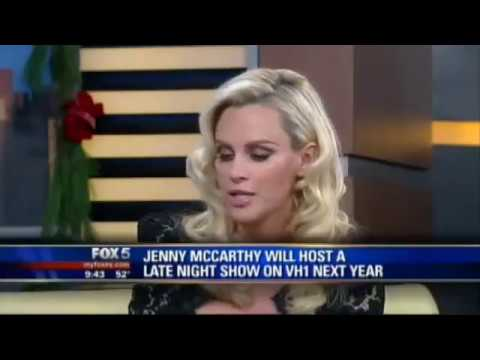Video of Tria Hair Removal Laser on Good Day New York