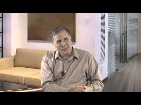 Steve: Fraud Examiner - YouTube