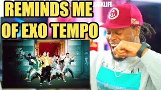 WayV - Take Off MV | This Was Fun AF!!! | Reaction!!!