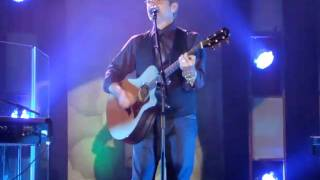 Steven Curtis Chapman - Lord of the Dance - NY 2010