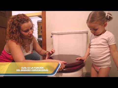Preparación y equipamiento del baño
