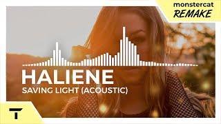 HALIENE - Saving Light (Acoustic) [Monstercat NL Remake]