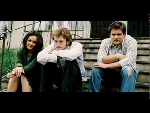 Doubting Thomas (2005) (Song) by Nickel Creek