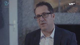 تحميل اغاني شبّال إبراهيم يحكي عن محاولات نظام الأسد تحييد السوريين الأكراد وإبعادهم عن الحراك | يا حرية MP3