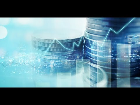 An introduction to an effective earned value management system ...