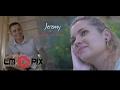 Jérémy - Quoi Qui Arrive [Clip Officiel 2017] #LMPix
