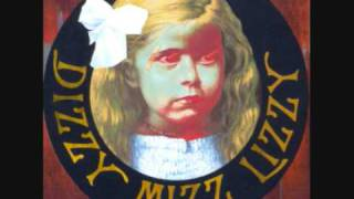 Dizzy Mizz Lizzy - Wishing Well