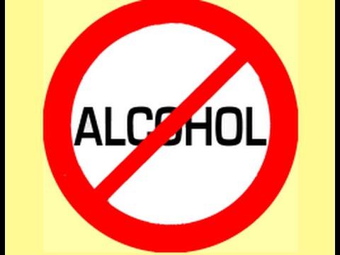 Disposizione di bystry di alcolismo