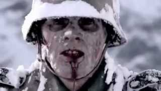 Dead Snow   Attack, 30 Seconds to Mars