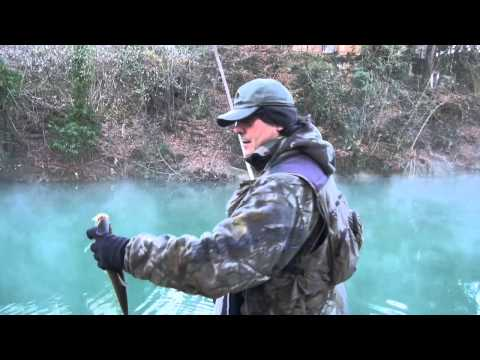 Facilità di ricreazione di harabal per pesca