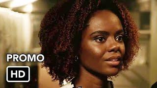 Katy Keene promo season 1 episode 9 (VO)
