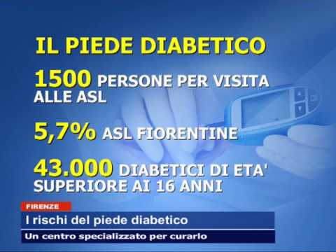 Se aumento pancreatite degli zuccheri nel sangue