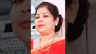 Deha oi – Assamese song by Geetanjali Kakoti