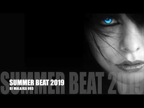 SUMMER BEAT 2019 (House HITS) (DJ Malajka 093) download