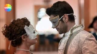 Acil Aşk Aranıyor 5. Bölüm Iki Romantik Deli Klip