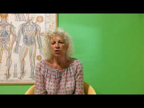 Sanatori CMS per le articolazioni