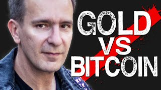 So kaufen Sie Gold mit Cryptocurrency