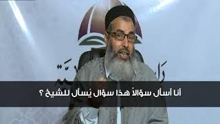 فيديو مميز / قالوا سألنا الشيخ الفوزان