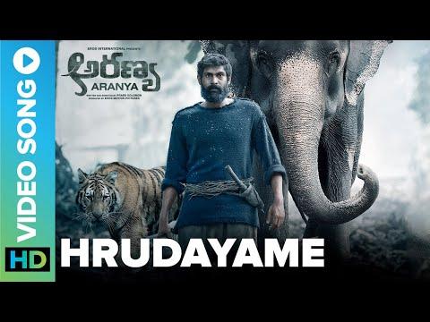 Hrudayame