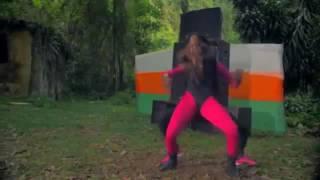 Dancehall Anthem 5 Dj Ziggy 2five4