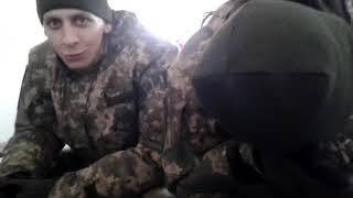 Army of Ukrainian