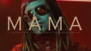 Rasta   Mama (Official Video)