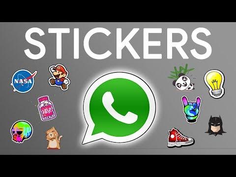 Descarga Gratis 2 576 Stickers Para Whatsapp 2021 Divertidos Memes Series En cuanto a los stickers una buena idea. stickers de whatsapp los mejores packs que puedes descargar