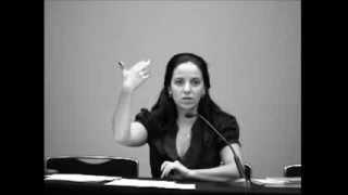 Editores y políticas editoriales en América Latina 1. Dra. Valeria Añón