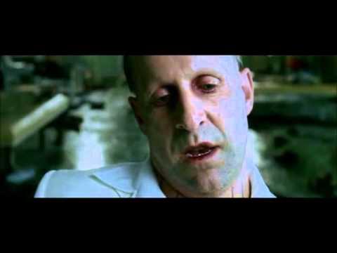 Constantine - A démonvadász online