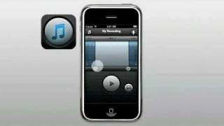 custom ringtone iphone how to use ringtone designer to load custom ringtones on 10470