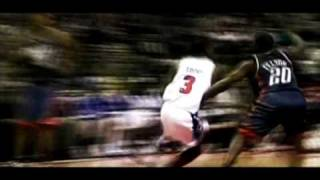 [H4L] NBA All-Star 2009 Intro