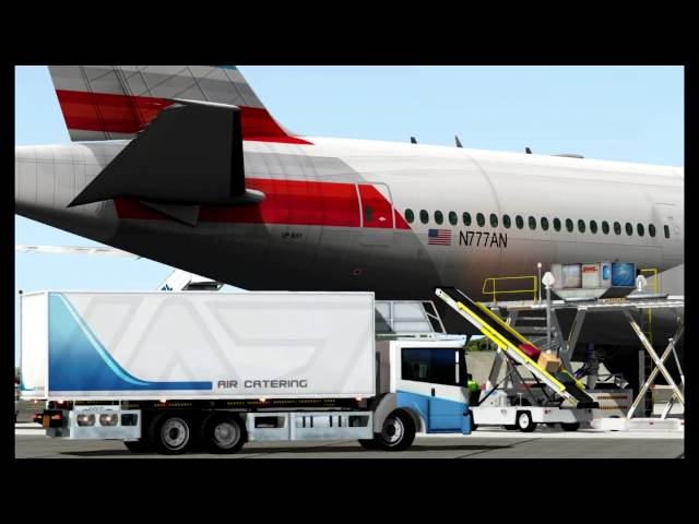 gsx ground services for fsx crack torrent
