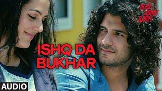 Ishq Da Bukhar Full Audio Song | Mad About Dance - YouTube