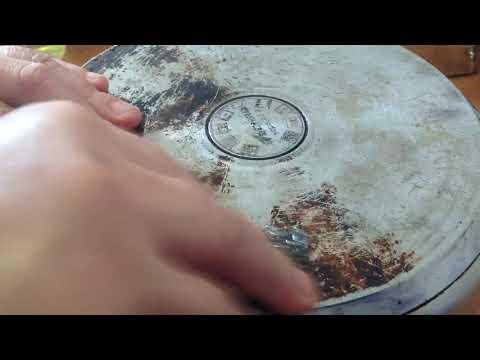 Косметика для дома из серии( сила природы),универсальное чистящее средство ЛИМОННИК