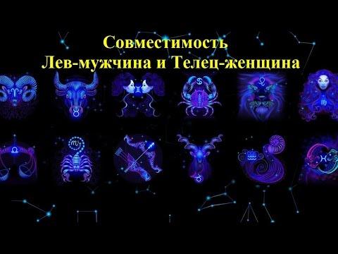 Гороскоп на неделю с 23 по 29 января 2017 года скорпион
