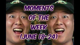 JustKiddingNews Moments Of The Week (June 18-24)