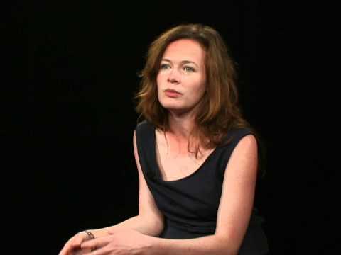 Vidéo de Amélie Boucher