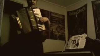 Suidakra - Pendragon's Fall (Accordion Version)