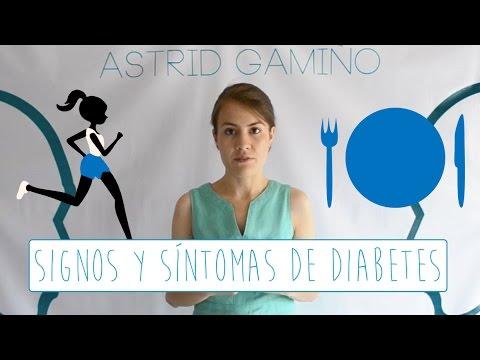 Un nuevo fármaco para el tratamiento de la diabetes tipo 2