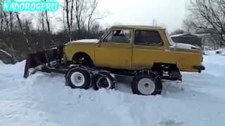 Авто Приколы Юмор Подборка Ноябрь 2014 Car Humor Compilation #59