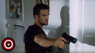 James Maslow | Room For Murder - Movie Trailer Official (Subtitulado Español) | AlexisABC